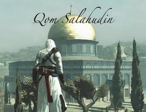 shalahuddin